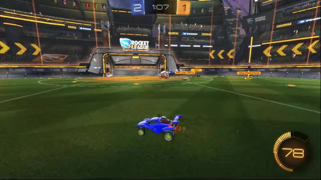 Watch videos (10) GIF on Gfycat. Discover more RocketLeague GIFs on Gfycat