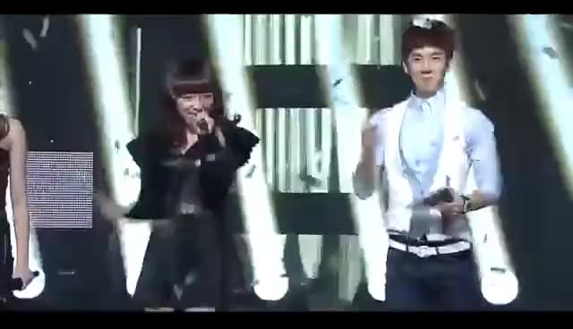 Watch Kwon GBY GIF on Gfycat. Discover more GBY, Kwon GIFs on Gfycat