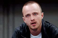 Watch and share Breaking Bad GIFs and Aaron Paul GIFs on Gfycat