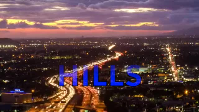Watch and share The Hills INTRO GIFs by Demonica Santangilo on Gfycat