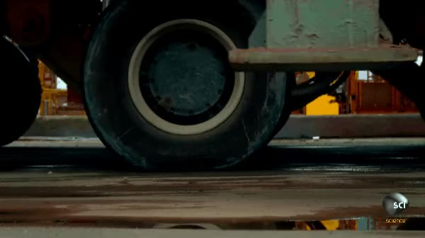Watch and share Transporter GIFs on Gfycat