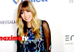 Watch and share Jennette Mccurdy GIFs and Calum Worthy GIFs on Gfycat