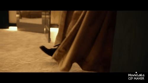 gifs, misleadingthumbnails, movies, Nerve Trailer GIFs