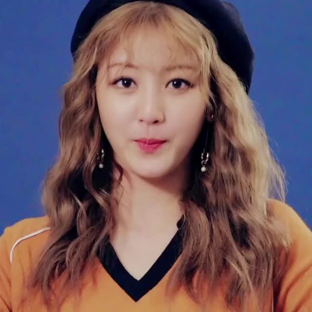Watch and share Celebs GIFs and Jihyo GIFs on Gfycat
