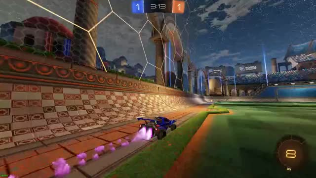 Watch this GIF by Musty (@amustycow) on Gfycat. Discover more RL, amustycow, musty, rocket league, rocketleague GIFs on Gfycat
