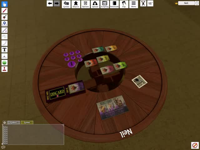 Watch Tabletop Simulator 20_08_2017 10_55_15 GIF on Gfycat. Discover more related GIFs on Gfycat