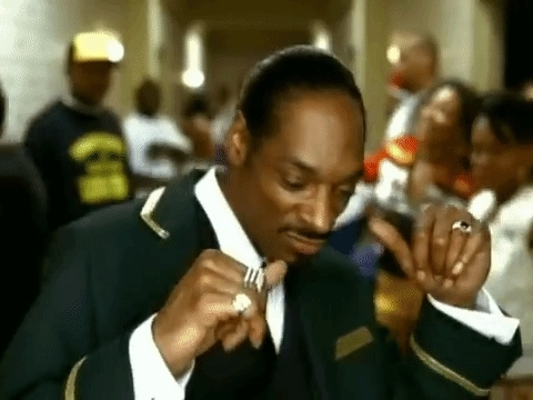 Snoop Dogg, dance, snoop d GIFs