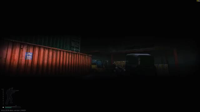 Watch and share Escape From Tarkov 2019.02.05 - 23.24.26.06.DVR GIFs on Gfycat