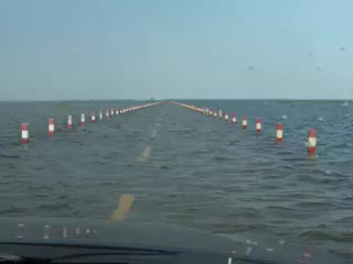 Watch Highway after heavy downpour in Wuhan City, China GIF on Gfycat. Discover more SweatyPalms, thalassophobia GIFs on Gfycat