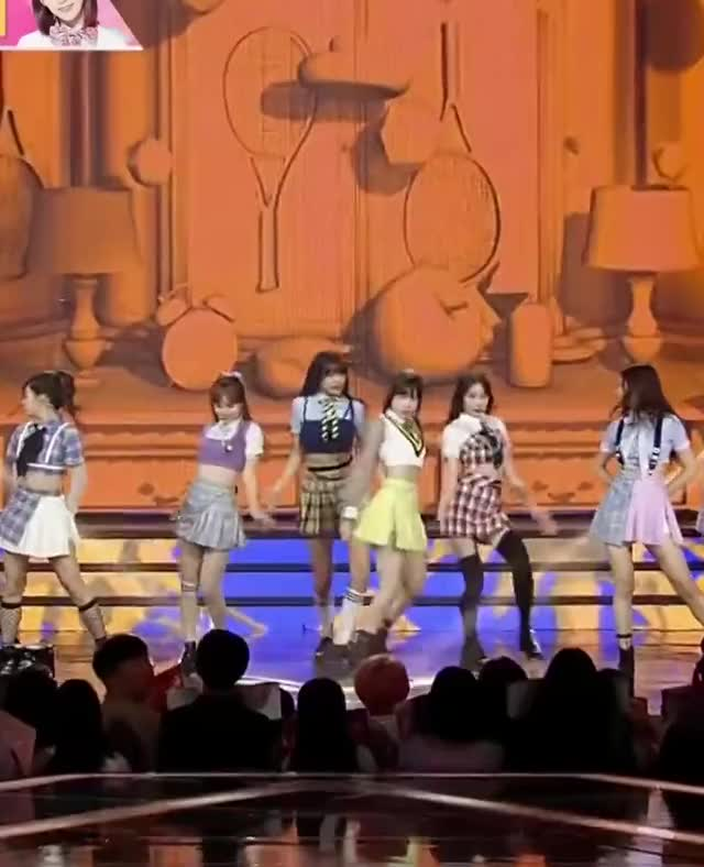 Watch and share Hitomi GIFs and Izone GIFs by Chuy711 on Gfycat