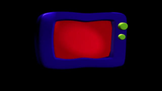 Watch and share YTV 2006 (Portrait) GIFs on Gfycat