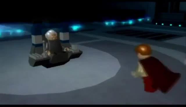 Watch lego GIF on Gfycat. Discover more star wars GIFs on Gfycat