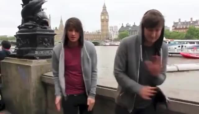 Watch ROOM94 GIF on Gfycat. Discover more hubbie, kit, my, tanton GIFs on Gfycat
