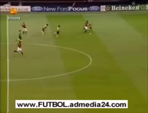 Watch and share Fenerbahce GIFs and Ac Milan GIFs on Gfycat