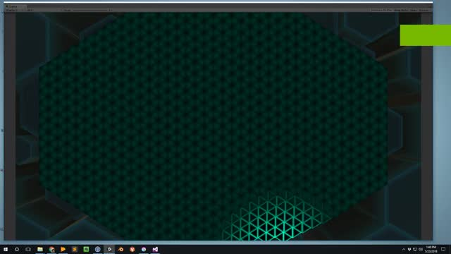 Watch Unity 3D 05.23.2018 - 13.48.34.01 GIF on Gfycat. Discover more unity3d GIFs on Gfycat