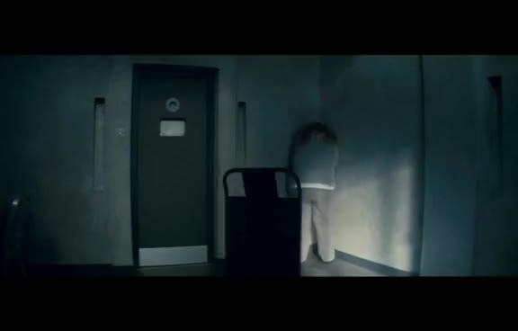 Watch and share The Hitman's Bodyguard Fart Scene GIFs on Gfycat