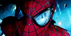 Watch and share Tasm2 Spoilers GIFs and Dane Dehaan GIFs on Gfycat