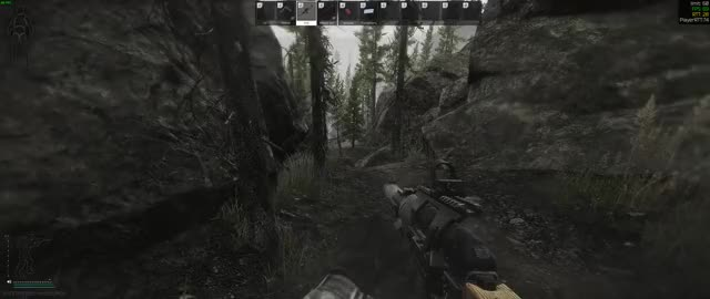 Watch and share First Tarkov Squad Wipe GIFs on Gfycat