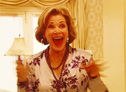 Jessica Walter, amazed, amazing, holy cow, no way, whoa, woah, wow, Woman Amazed GIFs