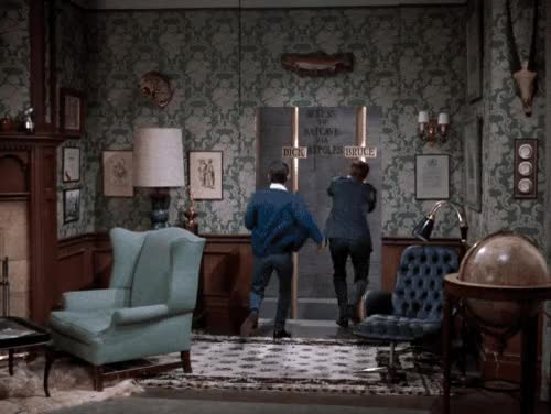 Watch batman 1966 GIF on Gfycat. Discover more related GIFs on Gfycat