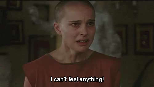 natalie portman, MRW after I take my ADD meds for the 1st time GIFs