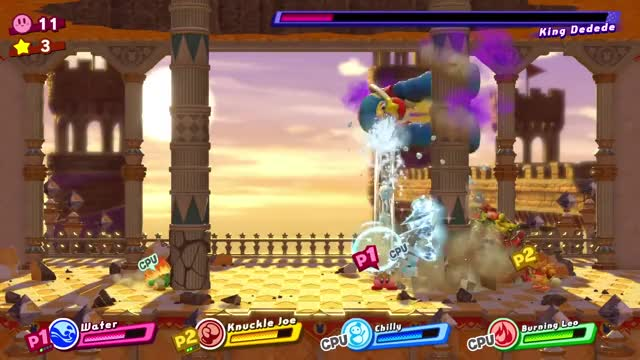 Watch Burning Leo GIF on Gfycat. Discover more direct feed gameplay kirby star allies, direct feed kirby star allies, game & vlog, game and vlog, kirby star allies, kirby star allies direct feed, kirby star allies direct feed gameplay, kirby star allies gameplay, rogers base, rogersbase GIFs on Gfycat