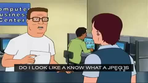 Watch Need GIF on Gfycat. Discover more hank hill, king of the hill GIFs on Gfycat