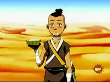 Watch and share Cactus Juice GIFs and Sokka GIFs on Gfycat