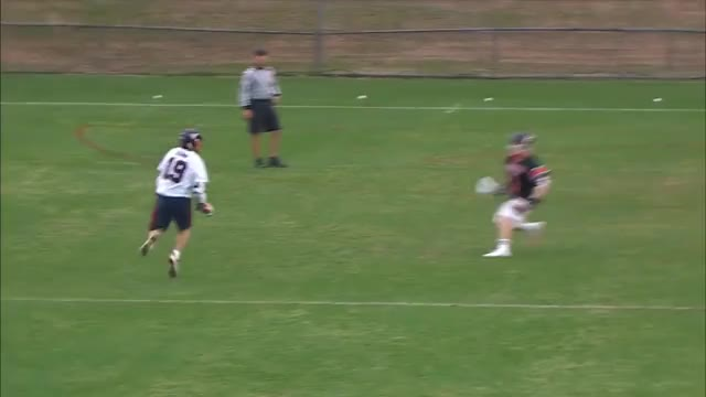 Watch MEN'S LACROSSE - Princeton Highlights GIF on Gfycat. Discover more related GIFs on Gfycat