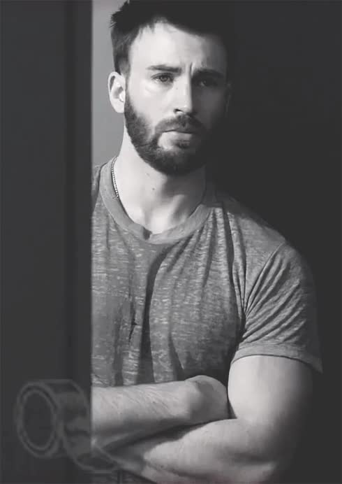 Watch tana mong GIF on Gfycat. Discover more chris evans GIFs on Gfycat