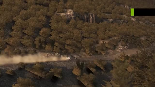 Watch Dirt Rally 2019.02.03 - 13.11.29.02 GIF on Gfycat. Discover more dirtrally GIFs on Gfycat