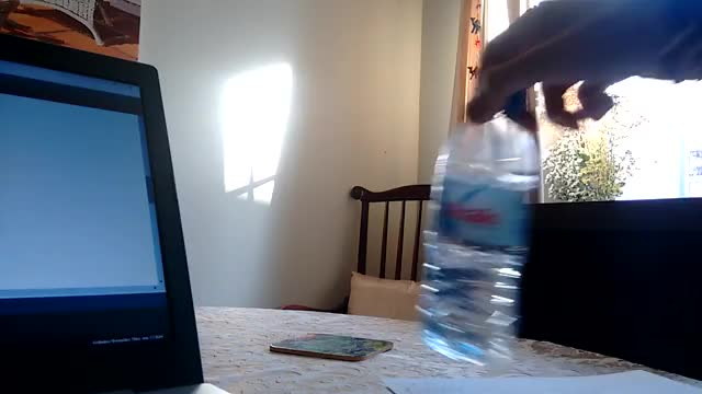 Watch and share Bottle Flip GIFs by António Gusmão on Gfycat