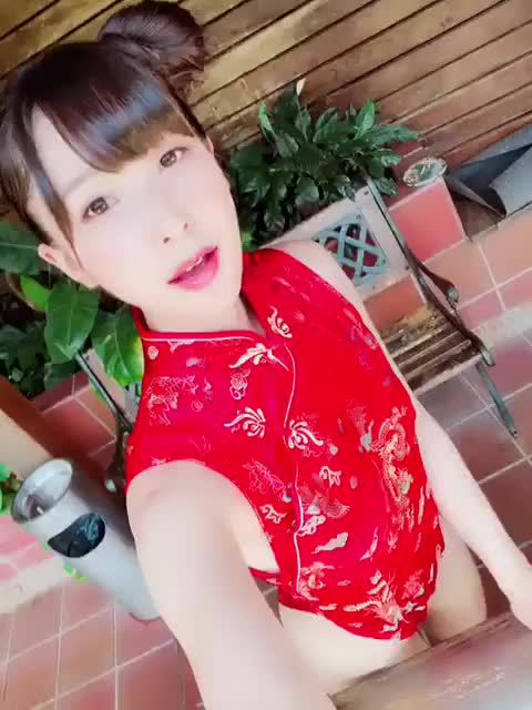 Watch 川崎344 GIF on Gfycat. Discover more related GIFs on Gfycat
