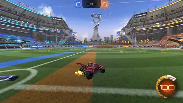 Watch and share Rocket League 2020.05.10 - 14.05.57.09.DVR GIFs by stx. on Gfycat