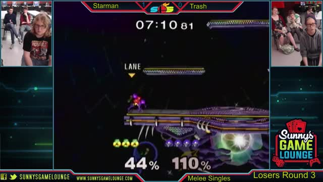 Watch typical starman combo GIF on Gfycat. Discover more smashbros, smashgifs GIFs on Gfycat