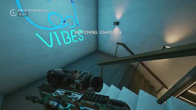 Watch and share Rainbow Six Siege GIFs and Explosion GIFs by Kardras on Gfycat