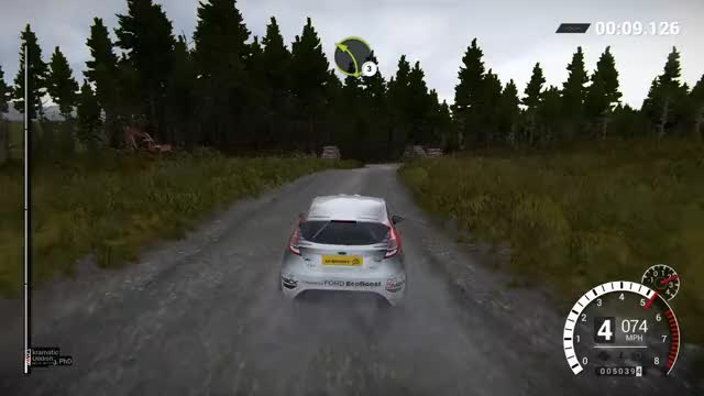 Watch and share Dirt4 GIFs by Gordianus Ljuba  on Gfycat