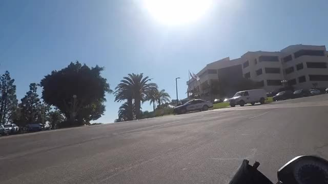 Watch and share Wheelie Wednesday GIFs and Motorcycles GIFs by hivizuncle on Gfycat