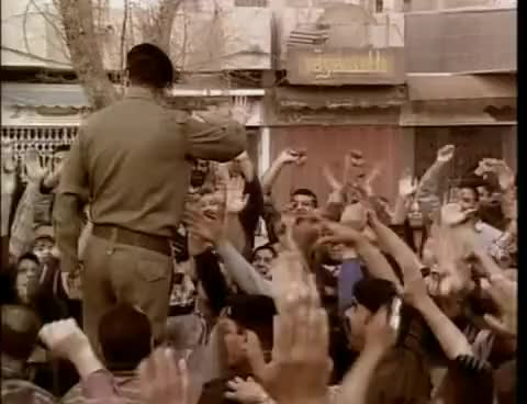 Watch Saddam Hussein - The Truth  (Documentary) GIF on Gfycat. Discover more related GIFs on Gfycat