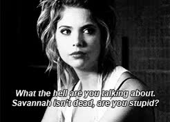 Watch and share Ashley Benson Fc GIFs and Charapromo GIFs on Gfycat
