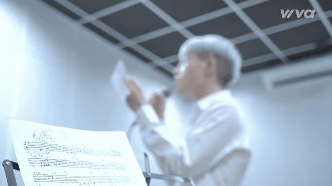 Thú nhận không hát được Bolero, vậy điều gì thu hút Đức Phúc tại Cặp đôi hoàn hảo phiên bản mới?