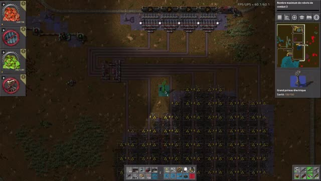 Watch Factorio-belts GIF by Grimille (@grimille) on Gfycat. Discover more related GIFs on Gfycat