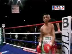 Watch Usman Ahmed boxer dancing KO knocked out GIF on Gfycat. Discover more funny GIFs on Gfycat