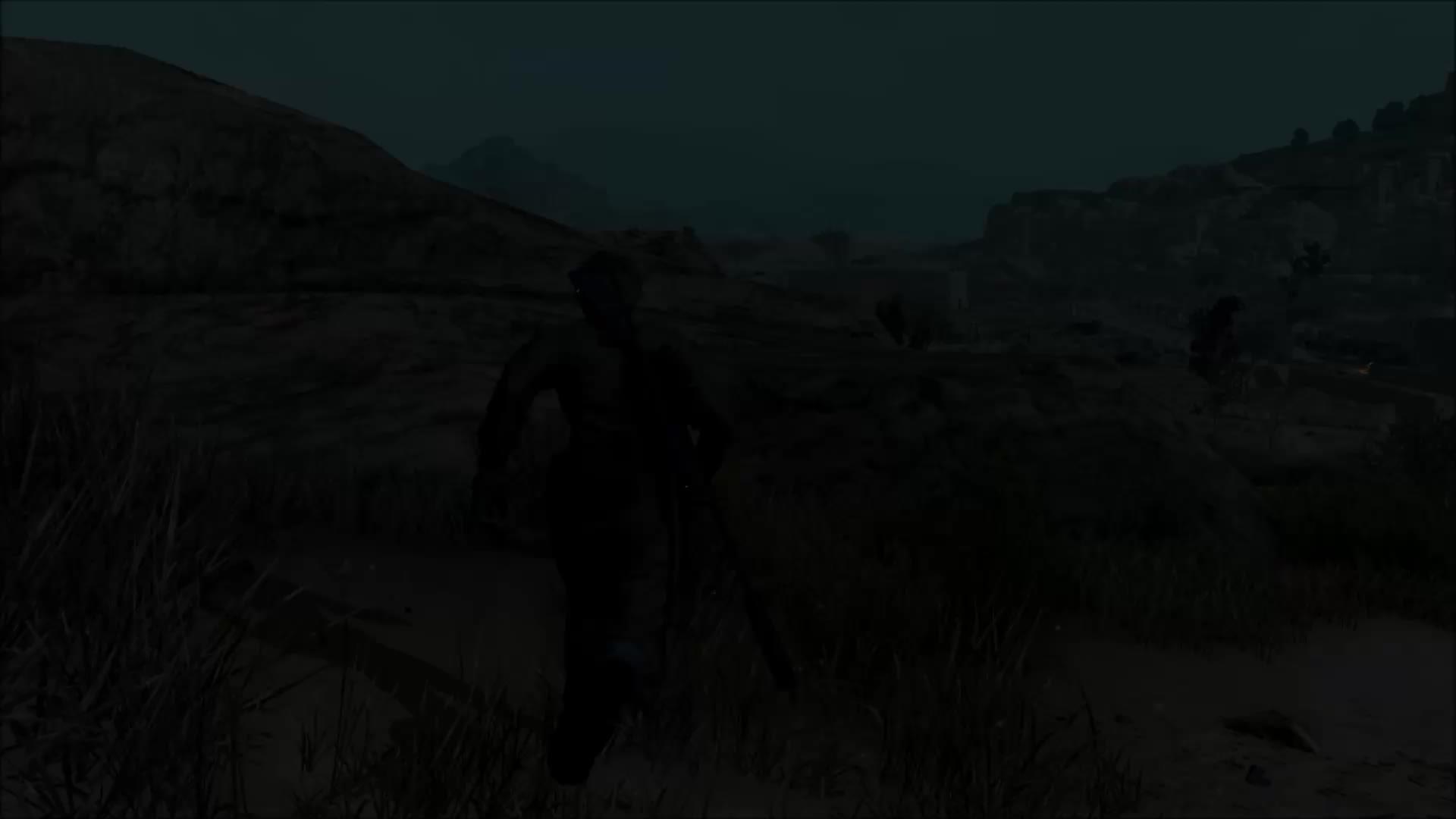 metalgearsolid, Shift Change (reddit) GIFs
