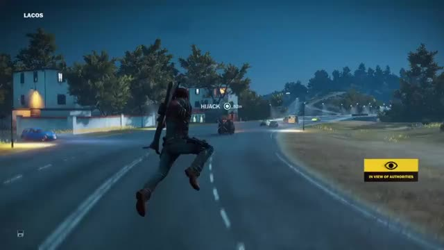 Watch Just cause 3 GIF on Gfycat. Discover more PS4share, PlayStation 4, SHAREfactory™, Sony Interactive Entertainment, {5859dfec-026f-46ba-bea0-02bf43aa1a6f} GIFs on Gfycat