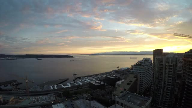 Watch and share Seattle GIFs by zdwolfe on Gfycat