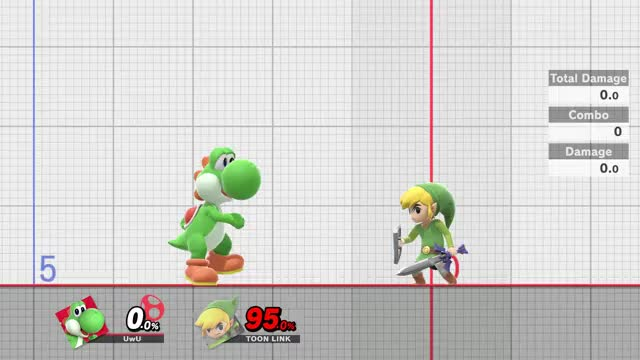 Watch Smash Ultimate - Wifi Casuals Chrom Dittos - 2018-12-15 12-56-48 (1) GIF on Gfycat. Discover more related GIFs on Gfycat