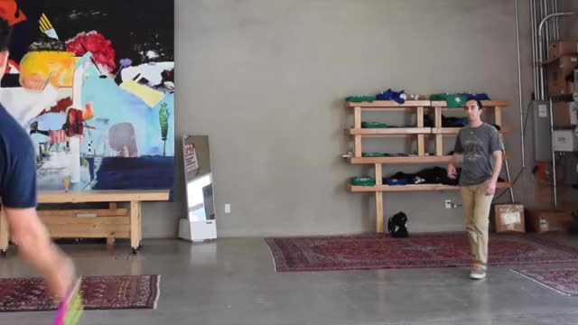 Watch this fitness GIF by Hackibird (@hackibird) on Gfycat. Discover more fitness, foot bag, footbag, hacki bird, hacki chan, hackibird, hackichan, hacky bird, hacky sack, hackybird, kick the bird, kicking GIFs on Gfycat
