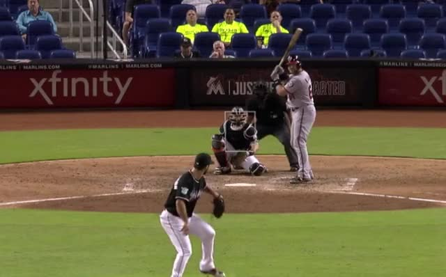 Watch and share Kyle Barraclough GIFs and Highlights GIFs by Ely Sussman on Gfycat