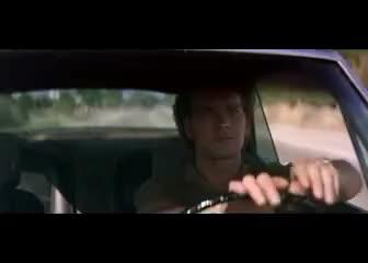 Road House (1989) Sh-Boom